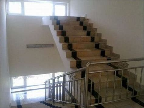 7 Home Design Mistakes 44 Construction Failures That Will Teach Engineers