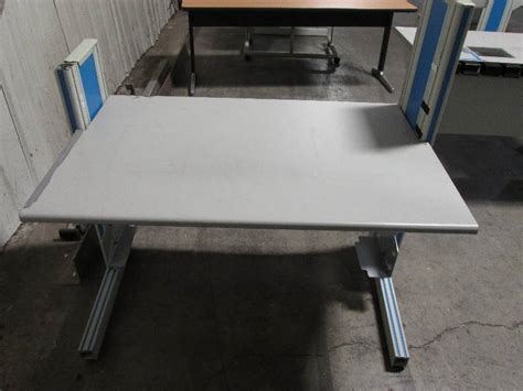 sturdy work bench work benches hp server lot and spray foam machine in