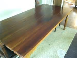 Craigslist Ct Dining Table Window Shopping Craigslist For Dining Tables Shine