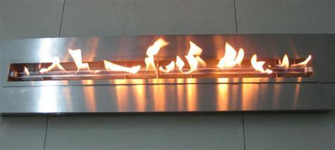 camino a bioetanolo come funziona mobili lavelli come funziona il bruciatore bioetanolo