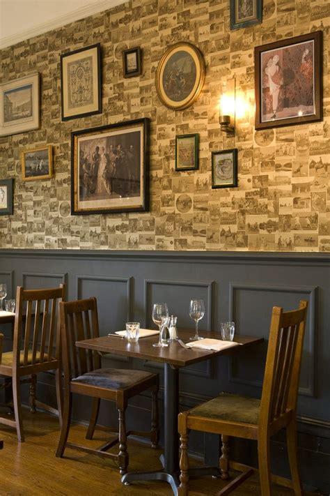 pub interior design ideas best 25 pub interior ideas on bar interior