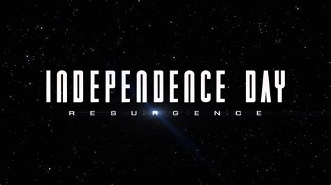 day trailer independence day 2 resurgence official title trailer