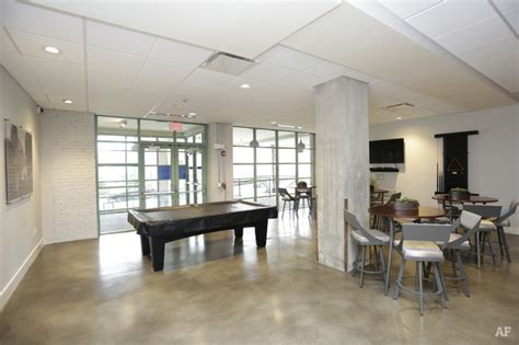 1 bedroom apartments in kansas city mo old townley lofts kansas city mo apartment finder