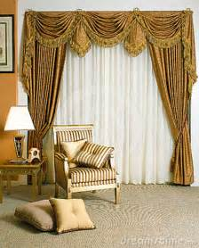 window curtains for living room interior designs