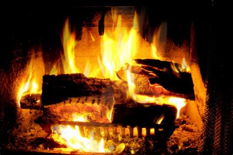 wood burning enviromentally friendly wood stove