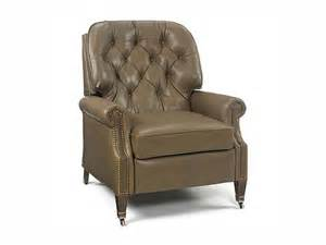 Leather Recliners On Sale Leathercraft Helen Recliner 297 07 Helen Recliner