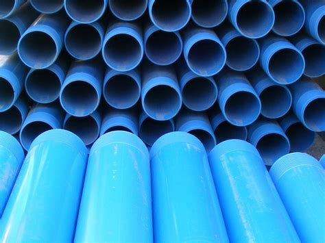 Blue Plumbing Pipe by Blue Pipes 16777141 By Stockproject1 On Deviantart