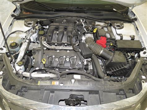 2007 ford fusion heater hose removal 2007 ford fusion blower motor location wiring automotive wiring diagram