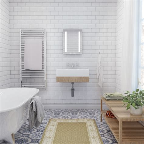 how to add on a bathroom how to add style to a rental bathroom apartment number 4