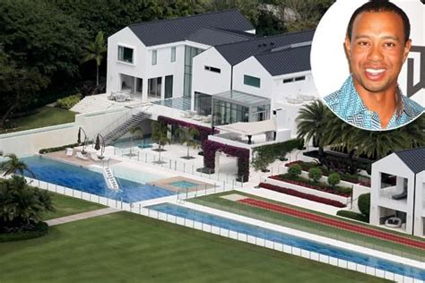house celebrity guest stars celebrities homes wise the most expensive celebrity