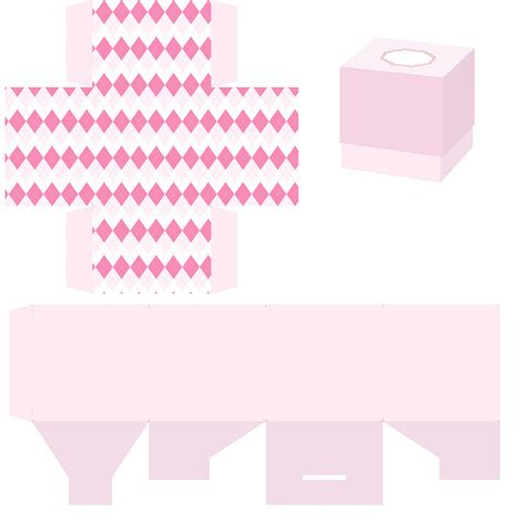 baby shower favor templates 8 best images of free baby shower printable boxes