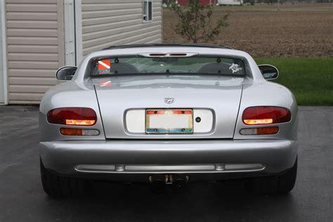 1998 dodge viper pictures cargurus 1998 dodge viper pictures cargurus