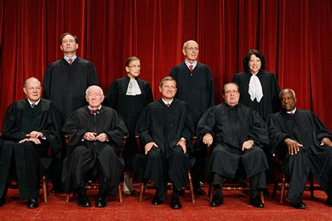 supreme court justices nine supreme court justices why not stick with eight