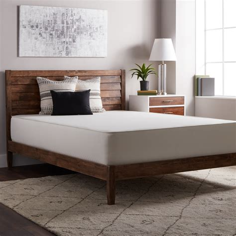 select comfort beds prices select comfort compare prices at nextag