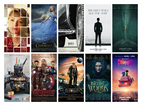 Film Cine A 2015 | part 1 20 films to look forward to in 2015 lipstiq com