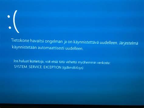 Windows 8 software in hyderabad marriage