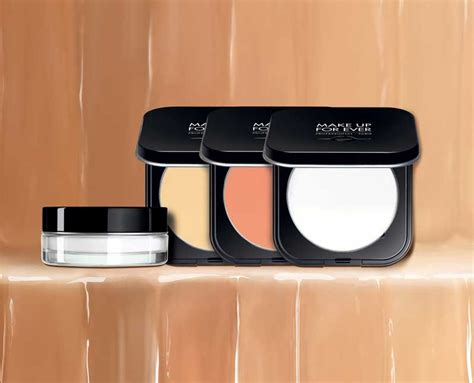 Makeup Forever Hd Pressed Powder make up for ultra hd pressed powder news beautyalmanac