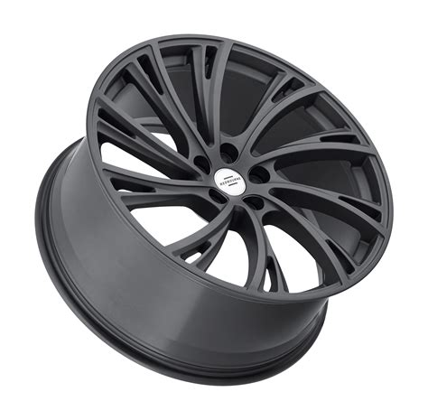 wheels range rover noble range rover rims by redbourne