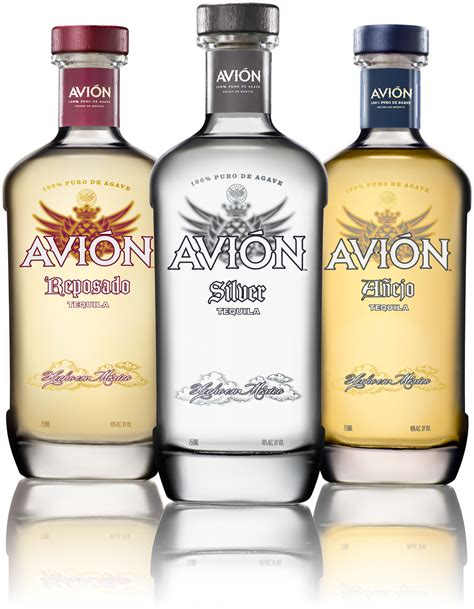 pernod ricard pernod ricard acquires quot significant majority stake quot in
