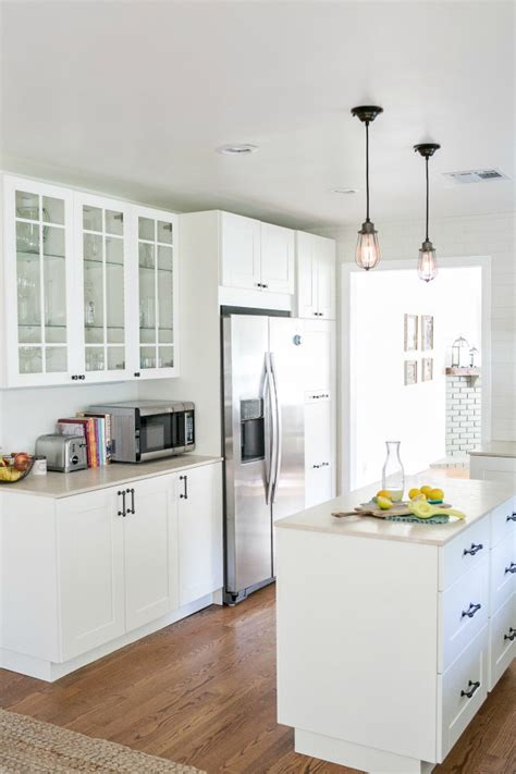 are ikea kitchen cabinets good quality 32 model are ikea kitchen cabinets good quality