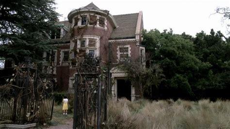 casa horror american horror story temporada 6 161 desvelada la trama