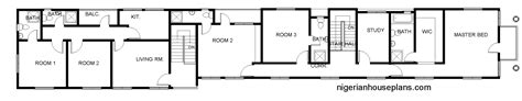 4 bedroom duplex floor plans 4 bedroom duplex 2 bedroom flats ref 4017