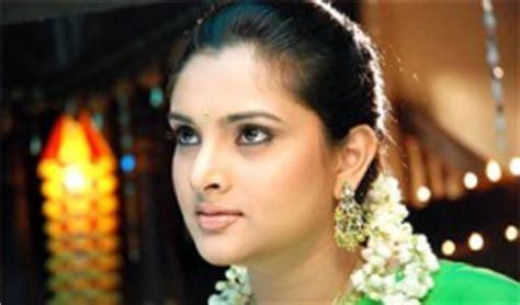 kannada film actress ramya age ramya kannada actor age movies biography photos