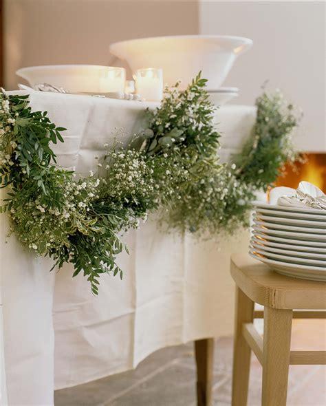 Premier Home Decor Festive Holiday Tables Premier Table Linens Blog