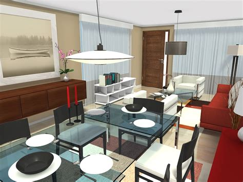 Professional Home Design Software 3d photos roomsketcher