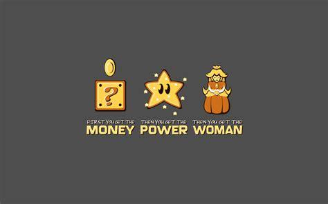 Funny Super Mario Wallpapers #4380 Wallpaper   WallDiskPaper
