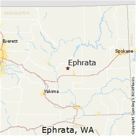 houses for rent in ephrata wa best places to live in ephrata washington