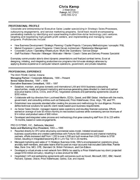 Sle Of Keywords In Resume Sales Resume Keywords Phrases Reportspdf762 Web