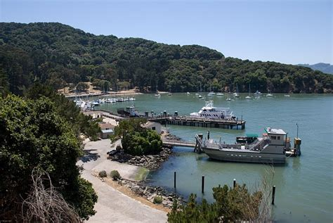 ferry verb cisl sf student activity hiking in the bay area and