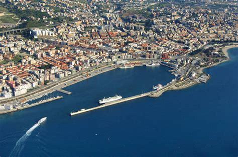 calabria boats reviews reggio di calabria harbor in reggio di calabria italy