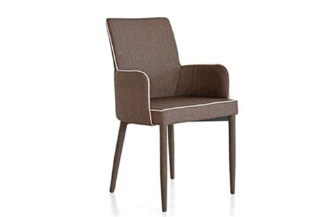 ufficio pra plana tavoli e sedie mobili sparaco