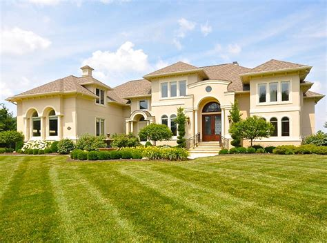 luxury homes indianapolis indiana on 1263x939