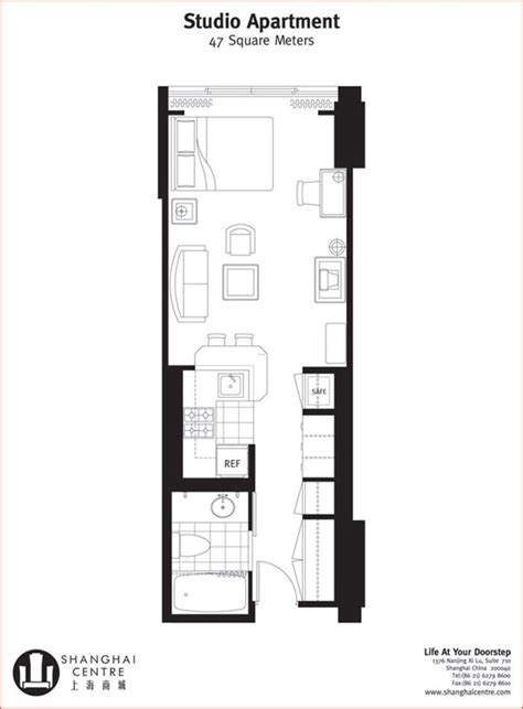 Narrow Apartment Plans by Narrow Apartment Floor Plans Homes Floor Plans