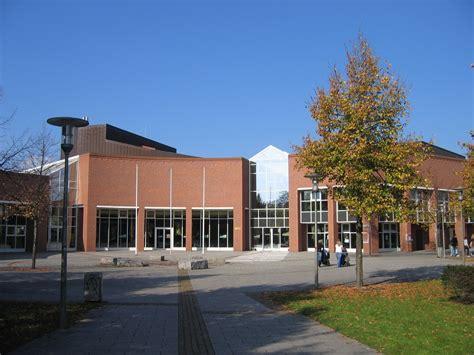 Haus Der by Haus Der Stadt D 252 Ren