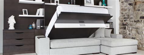 Lit Encastrable Ikea by Lit Armoire Escamotable Ikea Sofag