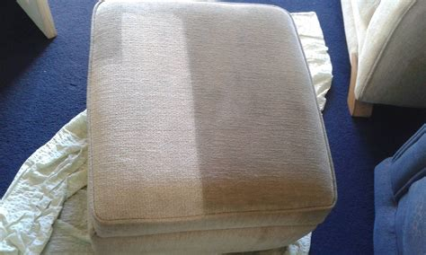 upholstery carpet cleaning sunday s upholstery cleaning in daventry bart carpet