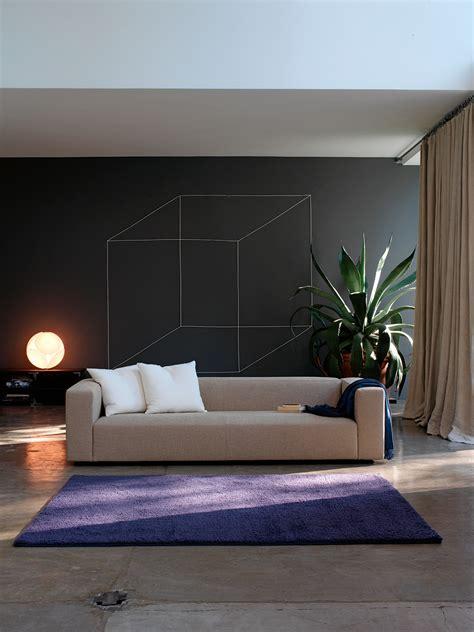 divani verzelloni rubik italian sofas by verzelloni habitat by design