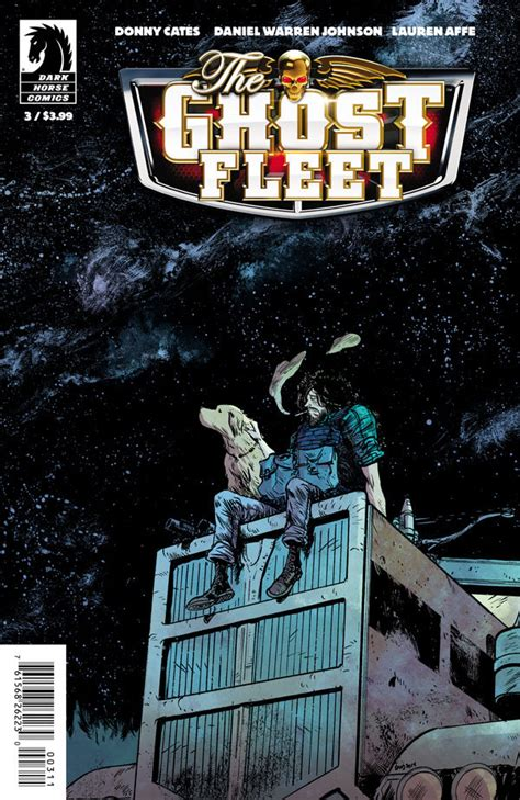 ghost fleet the whole goddamned thing books the ghost fleet 3 profile comics