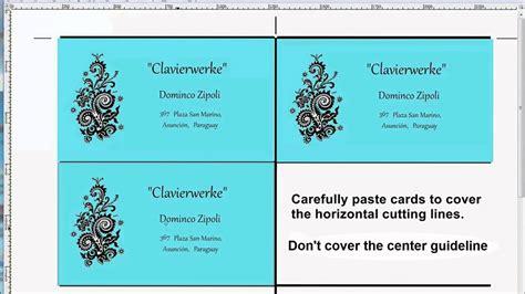 legendary card gimp template gimp ten business card template part ii