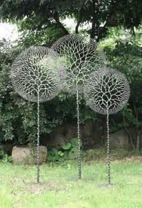 metal lawn art tips crafts creative diy pinterest