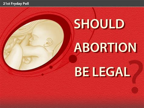 Abortion Should Be Legalized Essay by College Essays College Application Essays Essay About Abortion Should Be
