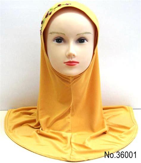 Jilbab Arab arab jilbab abaya fabric fashion arabic scarf buy arabic scarf abaya abaya