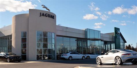 allentown jaguar jaguar allentown new used cars in allentown pa