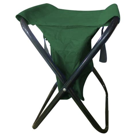 the amazing pocket chair price in pakistan at symbios pk