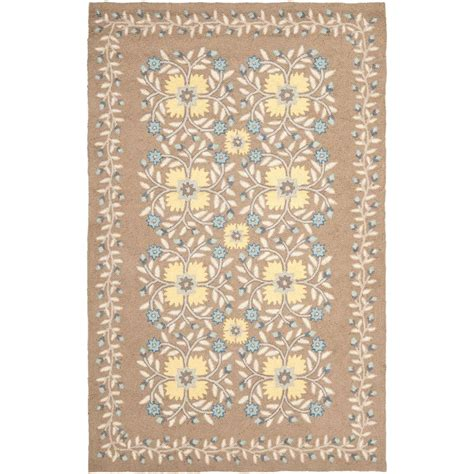 cloth rug martha stewart living folklore monk s cloth 5 ft x 8 ft area rug msr4361d 5 the home depot
