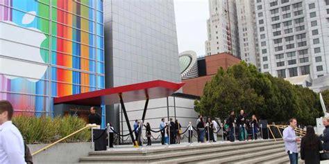 Kaos Musik Rock Theater 11 belajar sambil berbagi september 2012